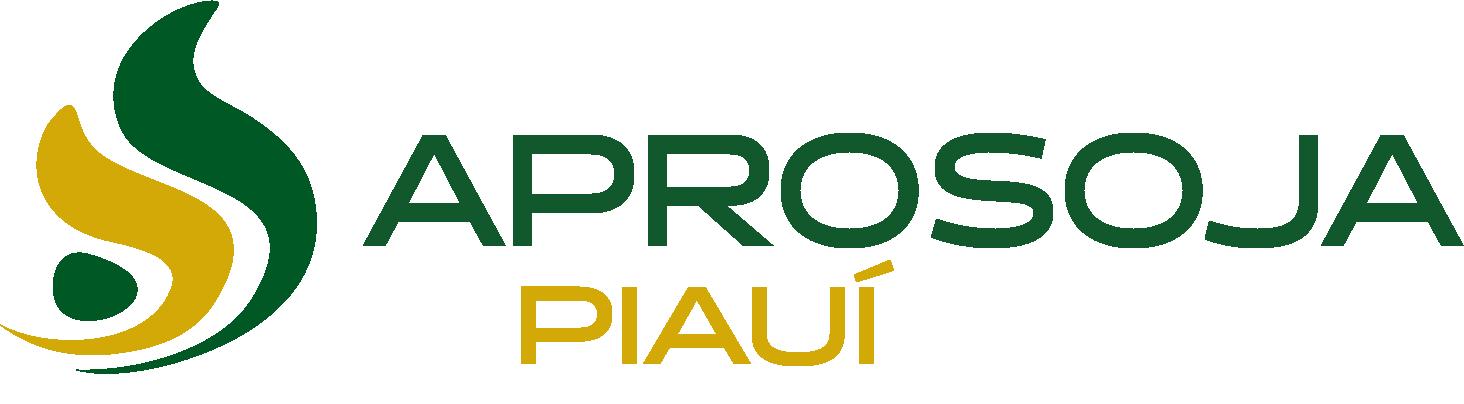 Aprosoja Piauí